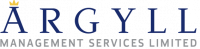 Argyll Management Services